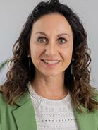 Mitarbeiter MSc Karin Thurnher-Furtner