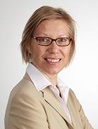 Mitarbeiter Mag. Erika Fussenegger