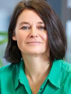 Mitarbeiter Sandra Geißinger