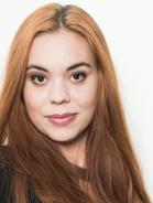Mitarbeiter Laura Giarolo