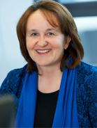 Mitarbeiter Monika Giselbrecht