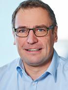 Mitarbeiter DI (FH) Thomas Giselbrecht