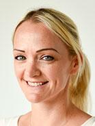 Mitarbeiter Sabine Zerlauth