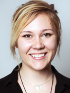 Mitarbeiter Katharina Godula