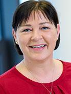 Mitarbeiter Monika Gritzner