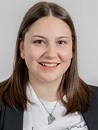 Mitarbeiter Teresa Gürtler