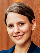Mitarbeiter Mag. Bianca Gut
