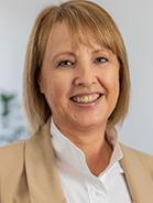 Mitarbeiter Judith Hämmerle