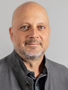 Mitarbeiter Ing. Alfred Hehle