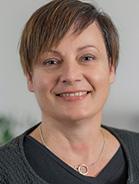 Mitarbeiter Astrid Heinzle