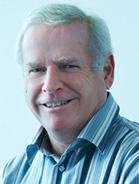 Mitarbeiter DI (FH) Peter Hoch