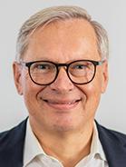 Mitarbeiter Michael Hollersbacher