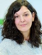 Mitarbeiter Carmen Holzer
