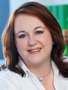 Mitarbeiter Susanne Ilmer-Angerer