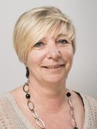 Mitarbeiter Brigitte Jäger-Ender