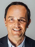 Mitarbeiter Hannes Jochum, MSc