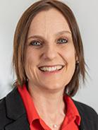 Mitarbeiter Petra Johler