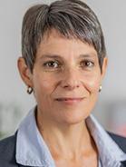 Mitarbeiter Michaela Jussel