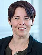 Mitarbeiter Tanja Kathan