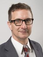 Mitarbeiter Mag. Sebastian Sturn-Knall