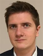 Mitarbeiter Ing. Christian Koch, BSc