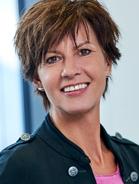Mitarbeiter Susanne Koller
