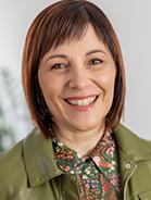 Mitarbeiter Alexandra Kompein