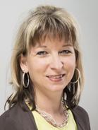 Mitarbeiter Birgit Vierhauser-Konzett