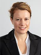Mitarbeiter Mag. Verena Lässer-Kemple
