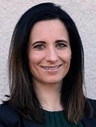 Mitarbeiter Daniela Lampert