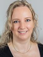 Mitarbeiter Elisabeth Lampert