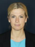 Mitarbeiter Kathrin Lercher