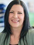 Mitarbeiter Renate Lippitsch