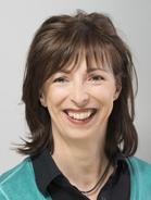Mitarbeiter Roswitha Mähr