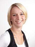 Mitarbeiter Sonja Marte