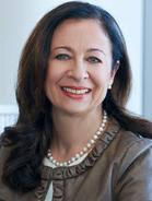 Mitarbeiter Barbara Mathis