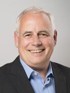 Mitarbeiter Mag. Christoph Mathis