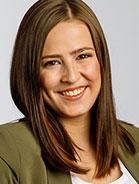 Mitarbeiter Nina Mathis