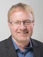 Mitarbeiter Manfred Maurer