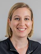 Mitarbeiter Sarah Mautner