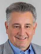 Mitarbeiter Dipl.-Bw.(FH) Gert Mayer