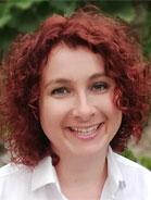 Mitarbeiter Claudia Melchhammer