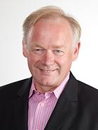 Mitarbeiter Thomas Metzler