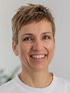 Mitarbeiter Christine Meusburger