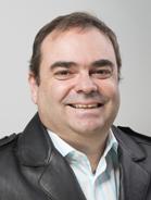 Mitarbeiter Mag. Thomas Mitterlechner