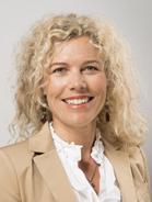 Mitarbeiter Andrea Natter
