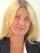 Mitarbeiter Tamara Moser