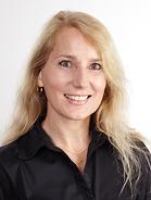 Mitarbeiter Regina Nigsch