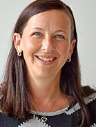 Mitarbeiter Corinna Nöckl
