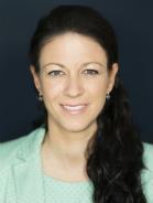 Mitarbeiter Mag. Nicole Okhowat-Lehner